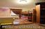 1st Floor Apartment Bedroom 2