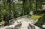 9 Diana Trail, Staten Island, NY 10304