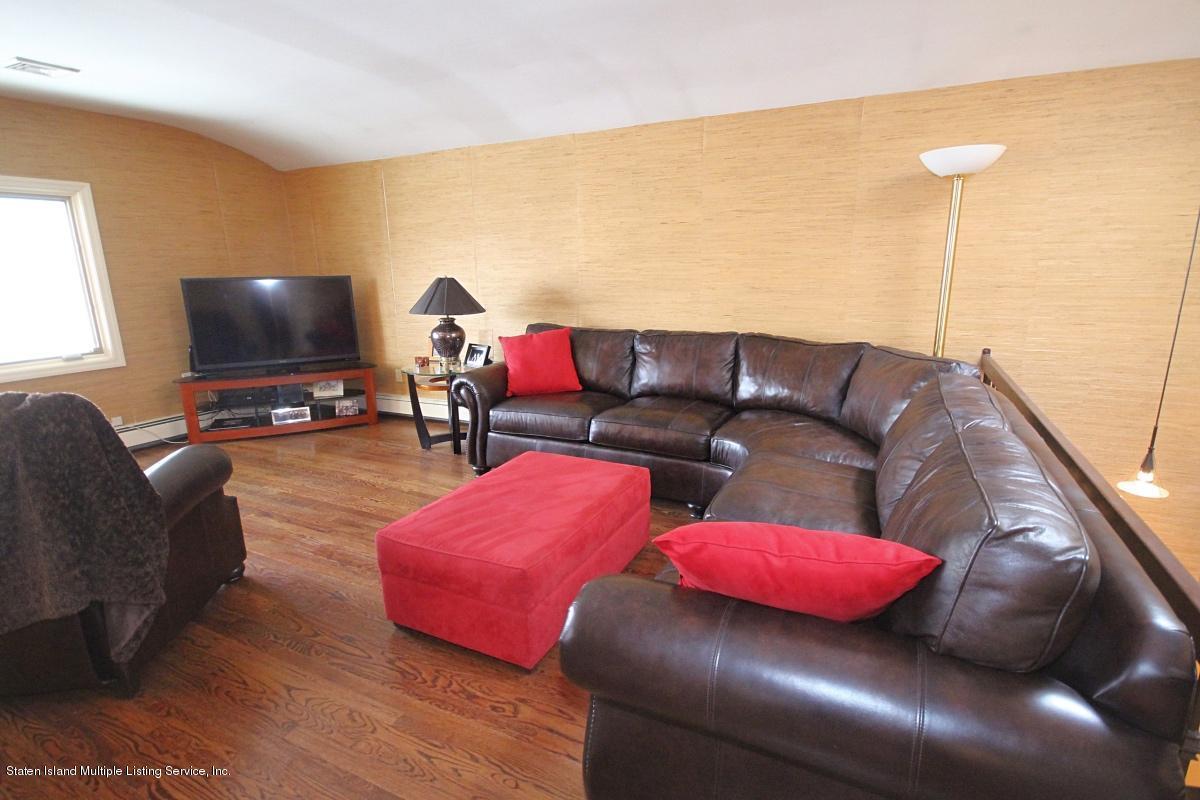 Single Family - Detached 1001 Clove Road  Staten Island, NY 10301, MLS-1114983-15