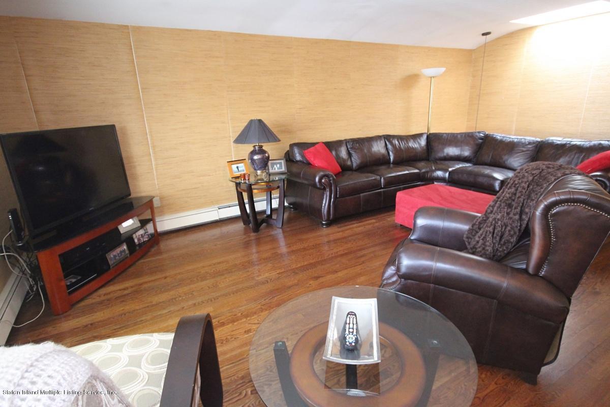 Single Family - Detached 1001 Clove Road  Staten Island, NY 10301, MLS-1114983-16