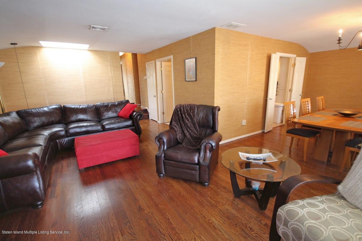 Single Family - Detached 1001 Clove Road  Staten Island, NY 10301, MLS-1114983-17