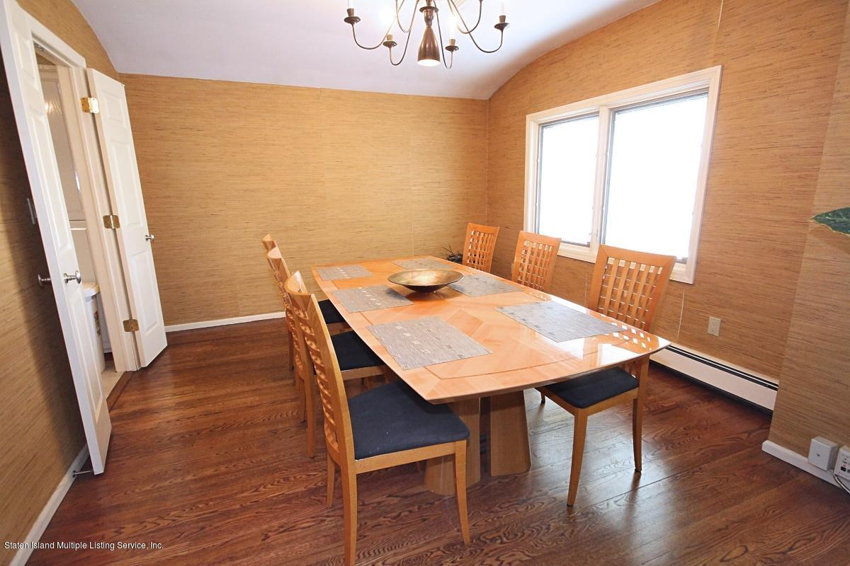 Single Family - Detached 1001 Clove Road  Staten Island, NY 10301, MLS-1114983-18
