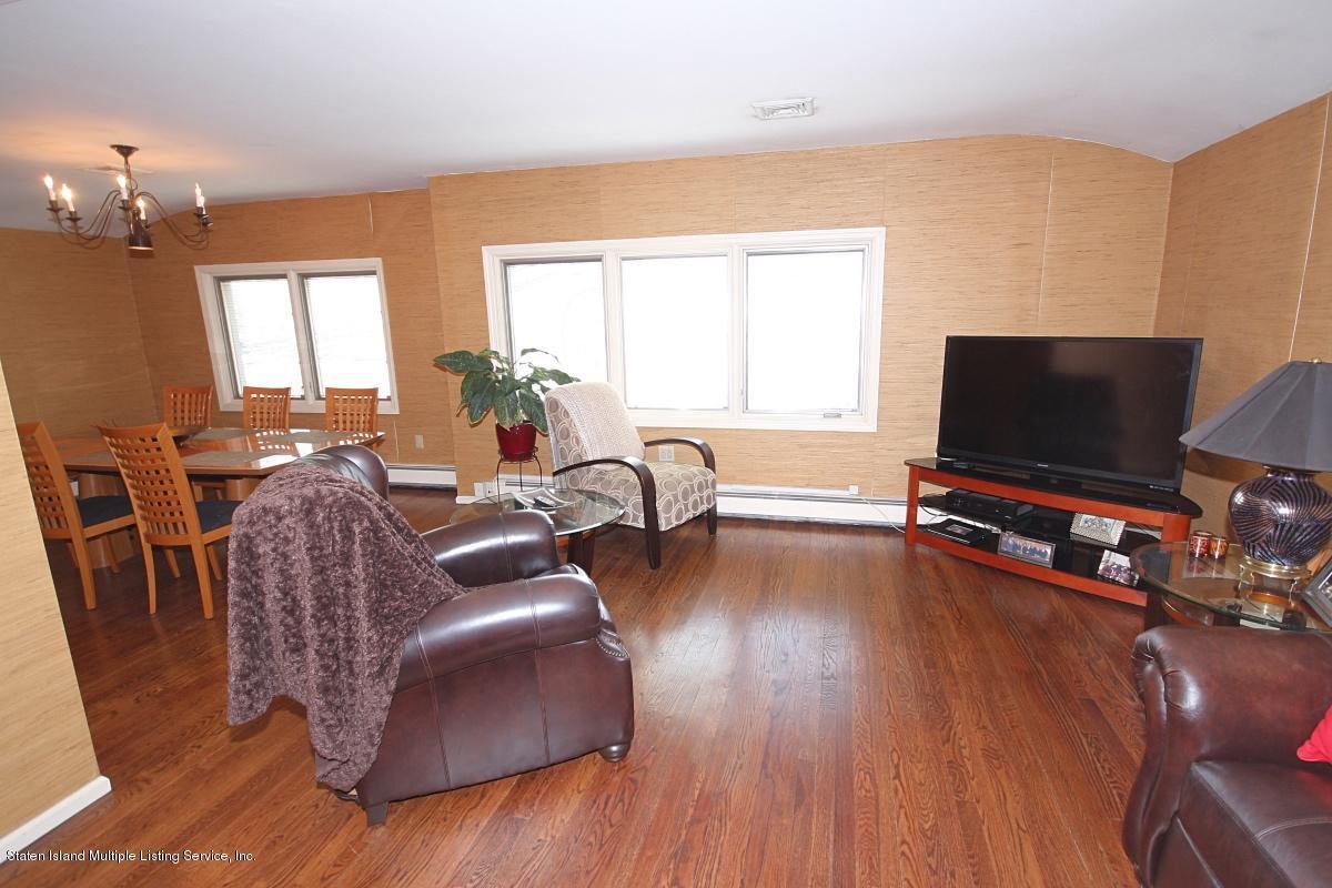 Single Family - Detached 1001 Clove Road  Staten Island, NY 10301, MLS-1114983-19