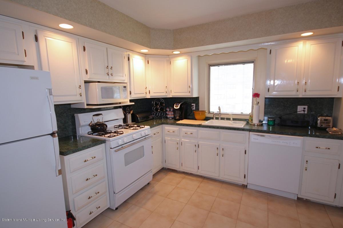 Single Family - Detached 1001 Clove Road  Staten Island, NY 10301, MLS-1114983-20