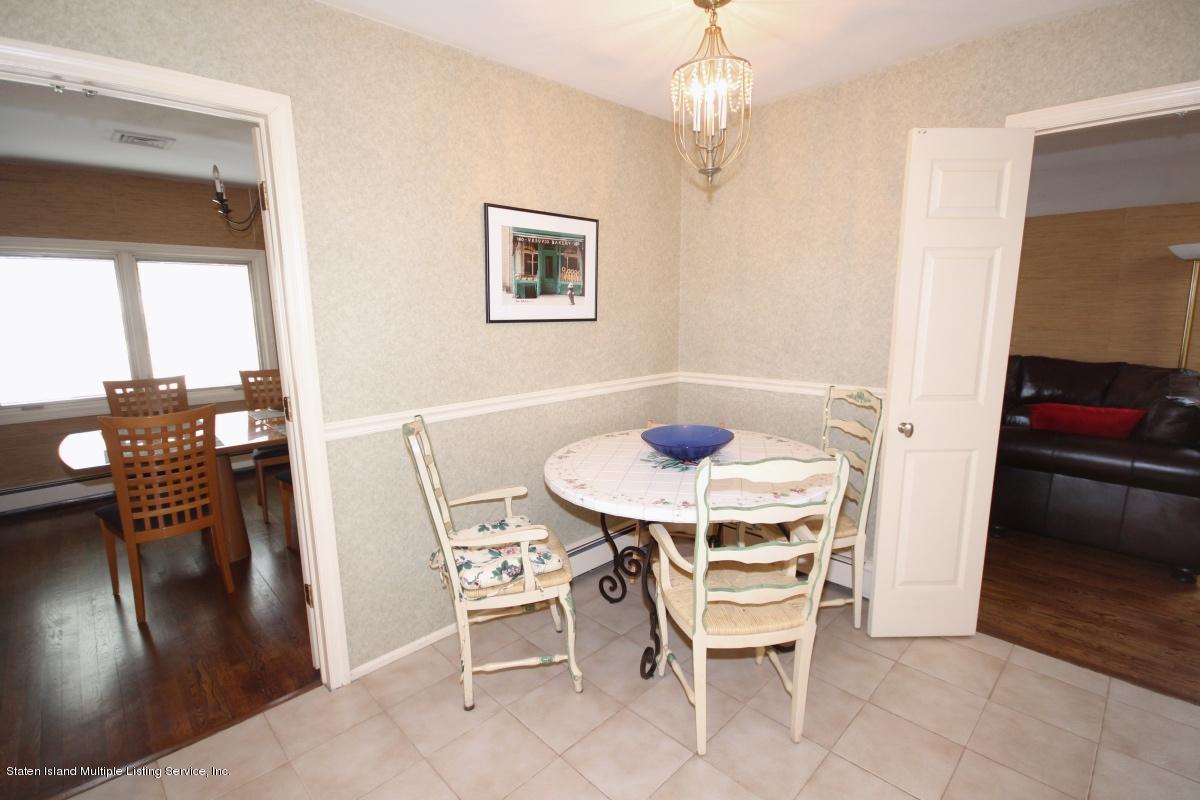 Single Family - Detached 1001 Clove Road  Staten Island, NY 10301, MLS-1114983-21