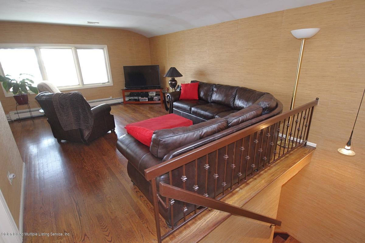Single Family - Detached 1001 Clove Road  Staten Island, NY 10301, MLS-1114983-28