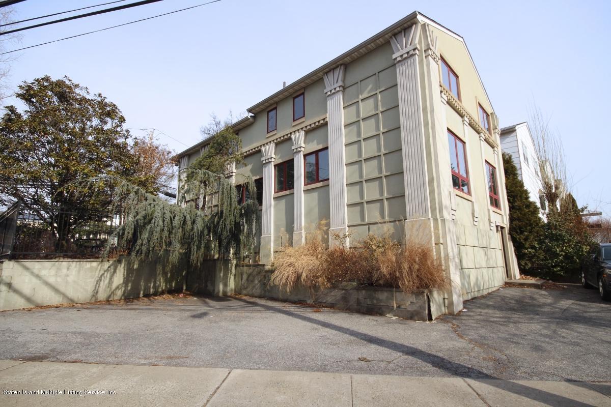 Single Family - Detached 1001 Clove Road  Staten Island, NY 10301, MLS-1114983-37
