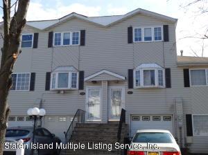 516 Tarrytown Avenue, Staten Island, NY 10306