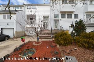 199 Forest Green, Staten Island, NY 10312