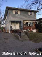 11 W Cedarview Avenue, Staten Island, NY 10306