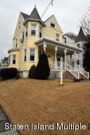23 Degroot Place, Staten Island, NY 10310