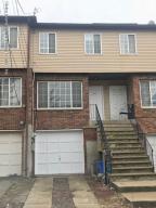 160 Prospect Avenue, Staten Island, NY 10301