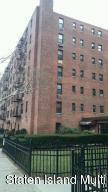 100 Colfax Avenue, 4r