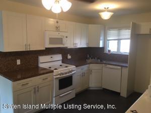 45 E Stroud Avenue, Staten Island, NY 10308