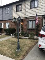 105 Loring Avenue, Staten Island, NY 10312