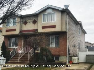 427 Bartlett Avenue, Staten Island, NY 10312