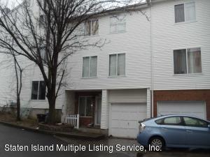 78 Emily Lane, Staten Island, NY 10312