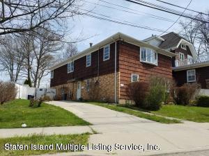125 Ridgecrest Avenue, Staten Island, NY 10312