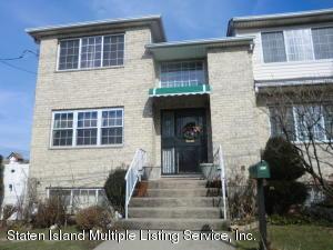 831 Tompkins Avenue, Staten Island, NY 10305
