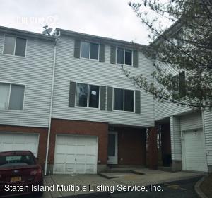 227 Emily Lane, Staten Island, NY 10312