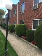 1306 Rockland Avenue, 2c, Staten Island, NY 10314