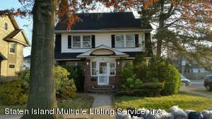720 Forest Avenue, Staten Island, NY 10310