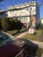 31 Cranford Street, Staten Island, NY 10308