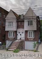 169 Silver Lake Road, Staten Island, NY 10301
