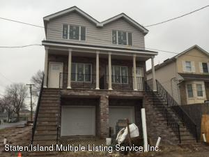 524 Bedford Avenue, Staten Island, NY 10306