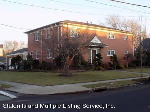 269 Willowbrook Road, Staten Island, NY 10314