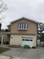 136 Laredo Avenue, Staten Island, NY 10312