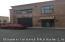 51 Winant Place, 3, Staten Island, NY 10309