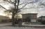 202 Hawthorne Street, Staten Island, NY 10314