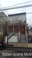 179 St Marys Avenue, Staten Island, NY 10305