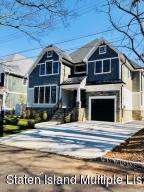 16 Lowell Street, Staten Island, NY 10306