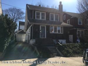 18 Ludwig Street, Staten Island, NY 10310