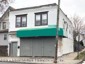 1636 Castleton Avenue, Staten Island, NY 10302
