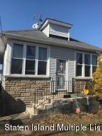 33 Weed Avenue, Staten Island, NY 10306
