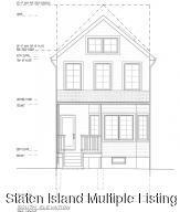 493 Delafield Avenue, Staten Island, NY 10310