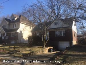 136 Ravenhurst Avenue, Staten Island, NY 10310