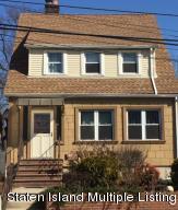 165 Clove Road, Staten Island, NY 10310