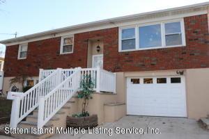 6 Cranford St, Staten Island, NY 10308