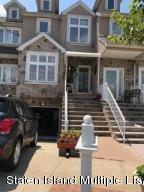 16 Colon Avenue, Staten Island, NY 10308