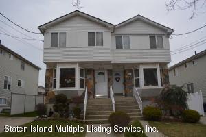 308 Alverson Avenue, Staten Island, NY 10309