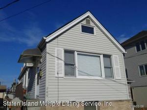 289 Freeborn Street, Staten Island, NY 10306