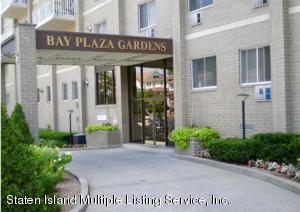 6 New Lane, 1b, Staten Island, NY 10305