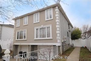 467 Dongan Hills Avenue, Staten Island, NY 10305