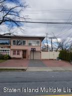 161 Jules Drive, Staten Island, NY 10314