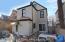 38 Scarboro Avenue, Staten Island, NY 10305