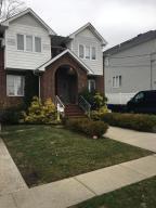 87 Tarlee Place, Staten Island, NY 10308